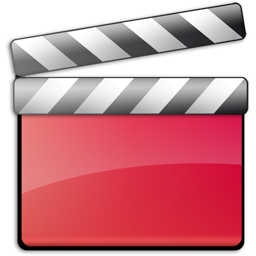 Red Movie Icon Download Red Candybar Icons Iconspedia