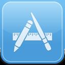 Applications folder-128