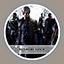 Resident Evil 6 Icon