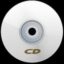 CD Perl-128