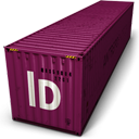 InDesign Container-128