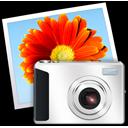 Windows Live Gallery-128