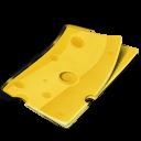 Folder Cheese-128