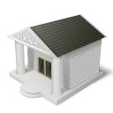 Bank-128