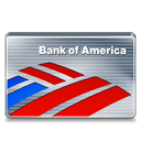 Bank Of America-128