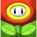 Fire Flower-128