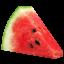 Watermelon-64