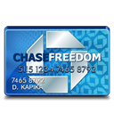 Chase-128