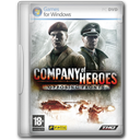 Company of Heroes OF-128