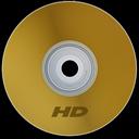 HD LightScribe-128