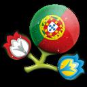 Euro 2012 Portugal-128