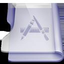 Purple app-128