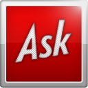 Ask-128