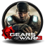 Gears Of War 3 game icon