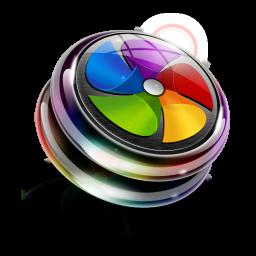 360 Chrome