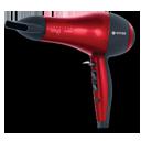 Hair Dryer-128