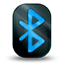 Bluetooth Setup Icon