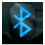 Bluetooth Setup