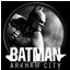 Batman Arkham City-64