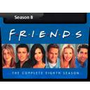 Friends Season 8-128