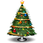 Tree-64
