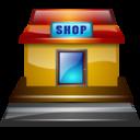 Roadside Shop-128