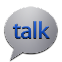 Talk Android R2