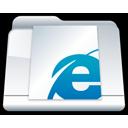 Internet Explorer Bookmarks-128