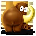 Mammoth Back-128