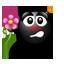 Forgive me Smile icon