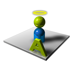 User Admin Icon Download Alerts Icons Iconspedia