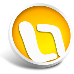 Microsoft Outlook Icon Download Office Round Icons Iconspedia