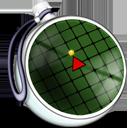 DBZ Radar-128
