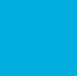 Metro Firefox Blue