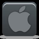 Pretty Apple-128