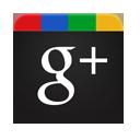 Google Plus-128