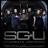 Stargate Universe-48