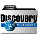 Discovery Channel-128