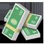 Money-64