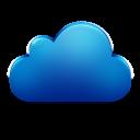 Cloud Blue-128