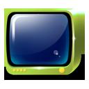 Little TV-128