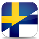 Language Sweden And Finland-128