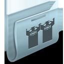 Groups folder-128