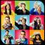 Glee icon