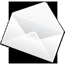 Mail Generic-128