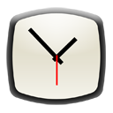 Android Clock-128
