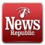 News Republic Icon