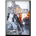 Battlefield 4-128