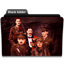 Black Adder icon