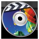 Windows DVD Maker-128